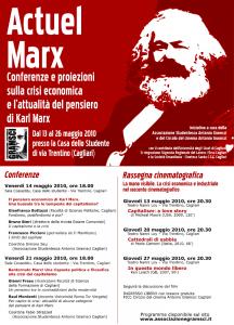 Actuel Marx 2010