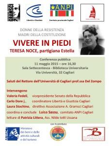 Conferenza Tresa Noce locandina (1)