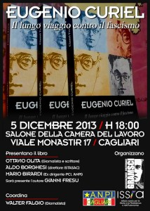 Presentazione E Curiel 2013