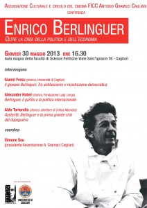 iniziativa Berlignuer 2013